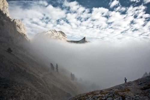 cloudsutras